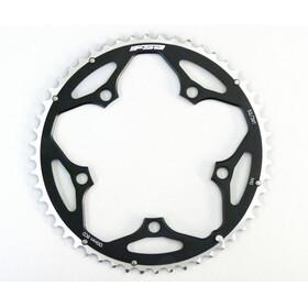 FSA Pro Road Chain Ring N10, black